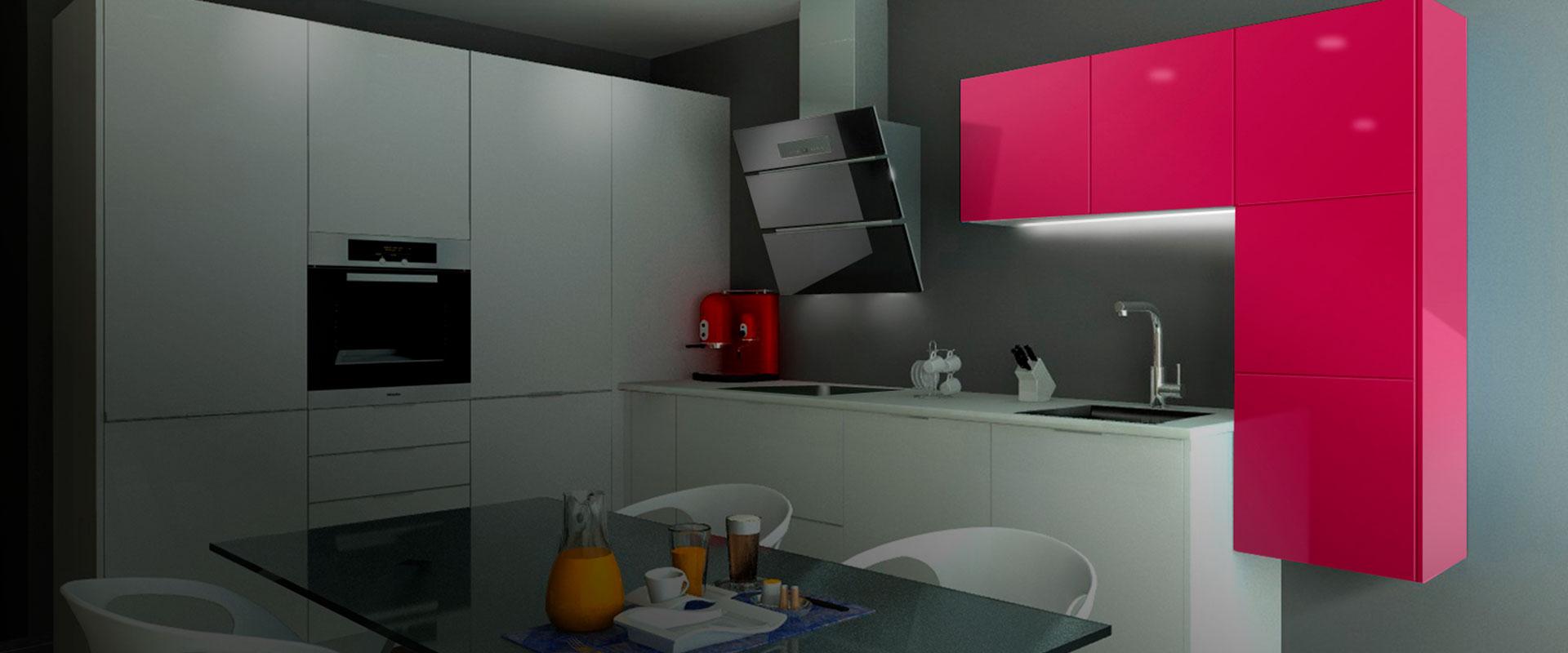 cocinas-ivory-2