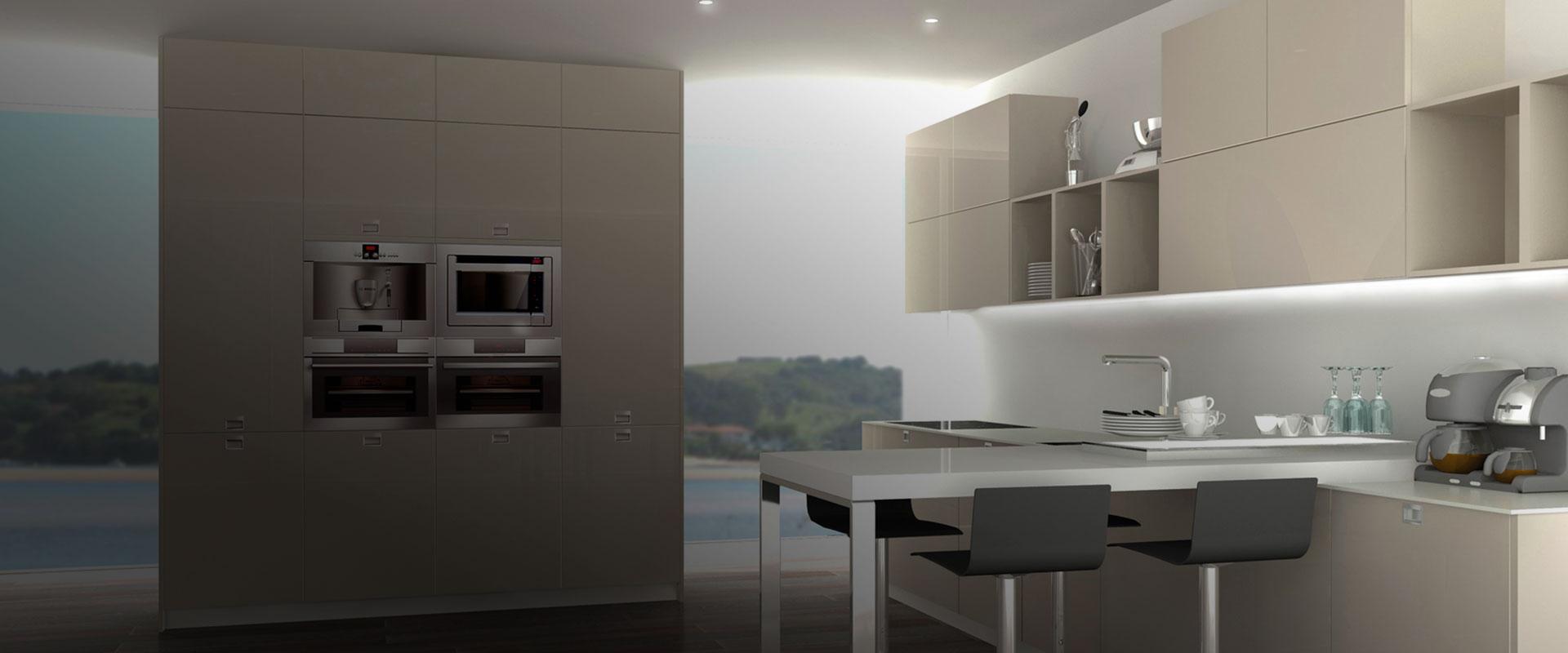 cocinas-ivory-3