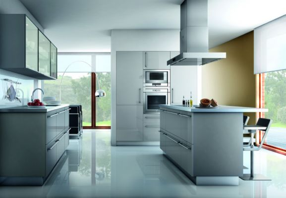 2e1ax_default_entry_cocinas-ivory-contemporneo-cocina-with-contemporneo-by-cocinas-ivory-at-spain3