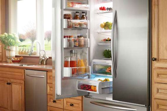 2e1ax_default_entry_refrigerator-stainless-french-door-kitchenaid_6f5d3224f560e29876c201a14c2a82c0_3x2