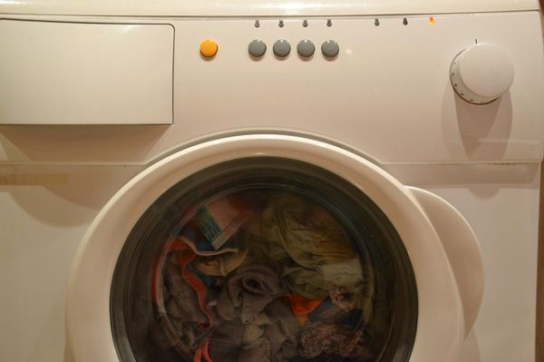 2e1ax_default_entry_washing-machine-380833_640