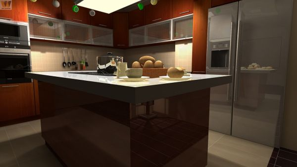 2e1ax_default_entry_kitchen-673732_1280