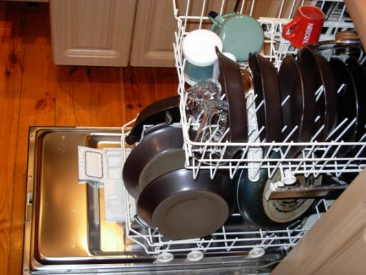 2e1ax_default_entry_Dishwasher_with_dishes-reducida