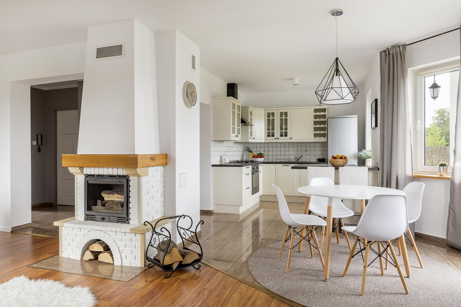 Tendencias 2018 en muebles de cocina diseño Madrid - Blog cocinas ...